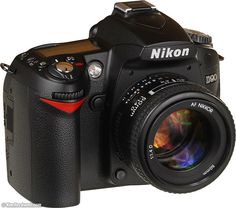 This will make you to an expert on using the Nikon D90, but this alone won't get great pictures. To get great photos you still need to get yourself to the right place and point the camera in the right direction at the right time, which is a lot harder than mastering the D90. Technically, lighting and the use or disuse of flash is far more important to artistic synthesis than your choice of camera.