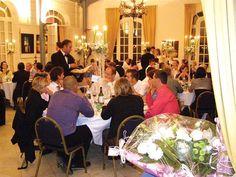 Le Moulin d'Ande à ANDE (27430) : Location de salle de mariage salle de reception - 1001Salles
