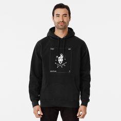 'Unisex Christian Lounge Wear T-Shirt, Hoodie,Tank,Sweatshirt,Pullover' T-Shirt by Doreen Robinson T Shirt Supreme, Supreme Bape, Graphic T Shirts, Graphic Sweatshirt, Men In Black, American Football, Elite 3, Vintage T-shirts, Shopping