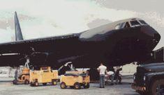 Turner Air Force Base Strategic Air Command, Air Force Bases, Korean War, Vietnam War, Cold War, Monster Trucks