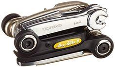 Topeak Alien II 26-Function Bicycle Tool Topeak