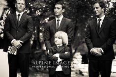 Waiorau Homestead, Cardrona / Wanaka Wedding - Photography by Alpine Image Co. Ltd