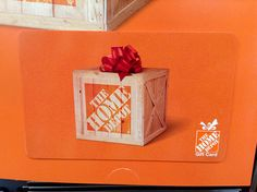 Home Depot Gift Card Giveaway (Value: $100) My blogger friends and I have joined forces to present you withthis amazing giveaway! Hosted by: WomanlyWoman.com Sponsoredby: GiveawaysOnBlogs.com We want to thank our readers and wish you a happy holiday season by offering the opportunity to win this giveaway. It was sponsored by the websites listed and …