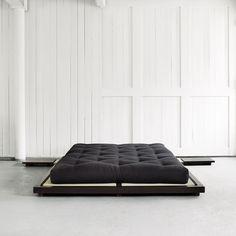 10 Amazing Tips: Futon Ideas Dorm modern futon style.Futon Couch Tiny Homes. Futon Diy, Futon Bunk Bed, Futon Bedroom, Futon Frame, Futon Mattress, Bed Frame, Futon Couch, Twin Futon, Bedrooms