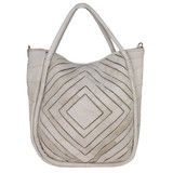 Benecio Tote Bag - WANT, but in brown, if it ever comes back in!