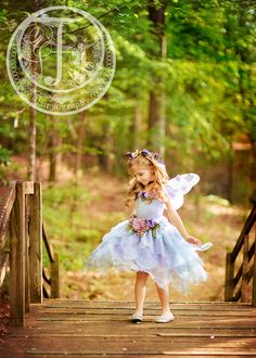 Michelle.  Look at her website.  I love these ideas for a styled shoot.