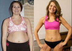 The Best Way to Get Rid of Lower Belly Fat and Love Handles Remove Belly Fat, Melt Belly Fat, Lower Belly Fat, Stubborn Belly Fat, Lose Belly, Fast Weight Loss, Fat Fast, Weight Gain, Losing Weight