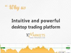 #whyus #10markets #trading #profit #news #money #forex #binaryoptions #workfromhome workwithus