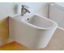 Indiana függesztett bidet AR-103 Indiana, Sink, Bathtub, Bathroom, Design, Home Decor, Elegant, Sink Tops, Standing Bath
