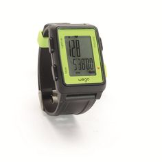 Polar A5 Heart Rate Monitor Wrist Receiver And Transmitter You Can Find More Details By Visiting The Image Link This Is An Affi