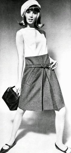Source: fashion-of-the-60s