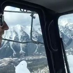 1,913 Followers, 1,813 Following, 133 Posts - See Instagram photos and videos from Fernie Wilderness Adventures (@fwapowder) Wilderness, Airplane View, Followers, Posts, Adventure, Mountains, Photo And Video, Videos, Travel