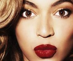 Does a woman this beautiful, talented, and smart need to undress to find success? Stay Humble, Greater Good, Lipstick Shades, Coachella, Black Women, Amazing, Beautiful, Instagram, Beyonce Knowles