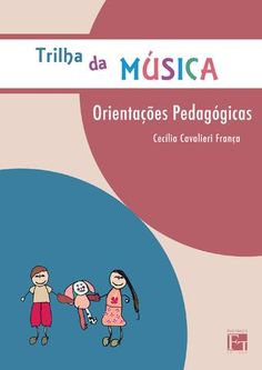 TRILHA DA MUSICA ORIENTACOES PEDAGOGICAS