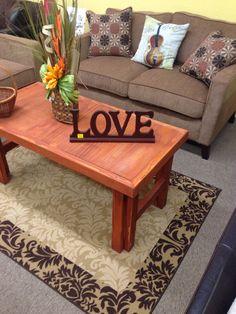 #love furniture Furniture Depot, Secret Lovers, Table, Home Decor, Interior Design, Home Interior Design, Desk, Tabletop, Desks