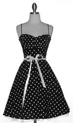 Pin Up Dresses Pin Up Dress Pinup Dresses