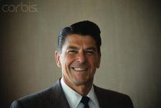 1965 American Presidents, Us Presidents, President Ronald Reagan, Real Men, Role Models, Handsome, Models