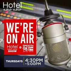 Destination Nigeria Archives - HotelNowNow Blog