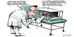 No Correio Popular. 15 / 04 / 2016
