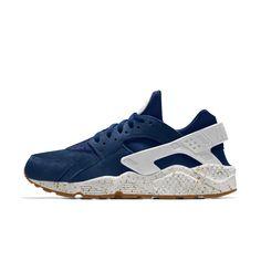 Nike Air Huarache Essential iD Men's Shoe