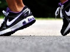 8 tips on how to lose weight running http://ernestofitness.bl...