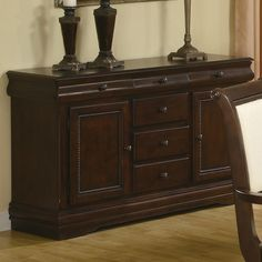 1000 Images About Living Room On Pinterest Value City Furniture Narrow Sideboard And 60 Tv Stand