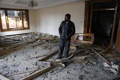 Análisis: Atentado en Kabul  ¿Quién es el responsable? | España | EL MUNDO