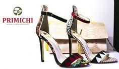 Hasta un 30% de descuento en calzado en Primichi