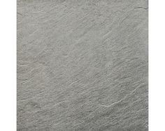Hornbach Tegels Tuin : Keramische tegel modena beige 60x60x2 hornbach tuin pinterest