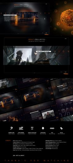 In 2016, Ubisoft launched Tom Clancy's The Division. In this video game, the mission is to save what's left of a world devastated by a virus. To recruit gamers, BETC decided to demonstrate that the game's story is not just fiction: the end of our society …