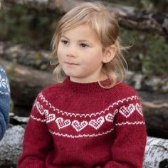 Spinning, Christmas Sweaters, Pullover, Classic, Kids, Products, Fashion, Velvet, Hand Spinning