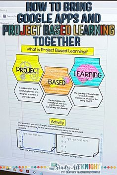 First Grade Projects, Kindergarten Projects, Math Projects, Inquiry Based Learning, Project Based Learning, Early Learning, 7th Grade Ela, Infant Lesson Plans, Middle School Ela