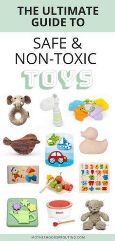 Baby Bathtime Fun Toys Infant Teething Toys Teethers Key Reliable Nextx Baby Rattles
