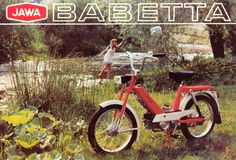 The Babetta: Vintage Style on Wheels Vintage Fashion, Vintage Style, Vintage Images, Glass, Wheels, Shopping, Swiss Guard, Vintage Pictures, Drinkware