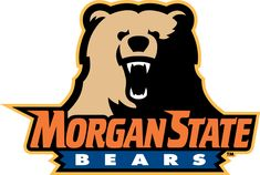 Morgan State Bears, NCAA Division I/Mid-Eastern Athletic Conference, Baltimore, Maryland
