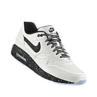 online store c8f26 26bd8 I designed this  NIKEiD. What do you think  Nike Air MaxNike ...