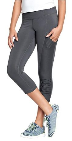 Old Navy Activewear, Old Navy sale, Old Navy gym clothes, best deal on