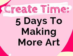 How To Transfer A Photo To Canvas - Stephanie Martel - Create Your Art + Create Your Life Transfer Picture To Canvas, Transfer Photo To Glass, Photos Onto Canvas, Canvas Pictures, Canvas Painting Quotes, Diy Painting, How To Make Canvas, Mod Podge Crafts, Chicken Painting