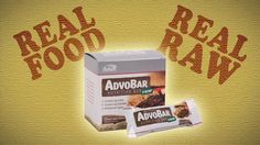 Convenient on-the-go snack Contains 5 grams of fiber Contains 5 grams of protein Nutritional bar with just 210 calories Simple fruit and nut blend Non-dairy, vegetarian suitable No cholesterol  https://www.advocare.com/13024566/Store/ItemDetail.aspx?itemCode=A3901