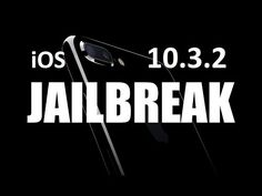 Cydia Tweaks On iOS 10.3.2 With Pangu iOS 10.3.2 Jailbreak! Jailbreak iO...