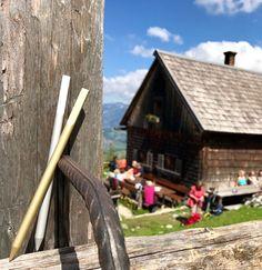 The Adventures Of Pencil Austria, Stationary, Pencil, Adventure, Adventure Movies, Adventure Books