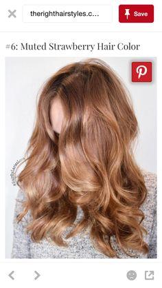 balayage blond v nitien hair en 2018 pinterest cheveux coiffure et couleur cheveux. Black Bedroom Furniture Sets. Home Design Ideas