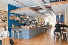 America's 50 Best Coffee Shops (Slideshow) (Slideshow) - The Daily Meal