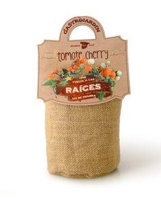 Tomate-Cherry-kit.jpg (305×375)