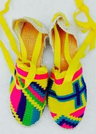 Shoes Sandals, Dress Shoes, Online Thrift Store, Crochet Slippers, Bohemian Gypsy, Axe, Barefoot, Thrifting, Espadrilles