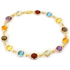 #gemstone #jewelry for low prices at auction. http://r.ebay.com/4AhAKY