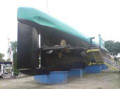 Monkasel (Submarine Monument), Surabaya: See 331 reviews, articles, and 258 photos of Monkasel (Submarine Monument), ranked No.7 on TripAdvisor among 82 attractions in Surabaya.