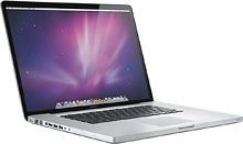 Mac book Pro....the 'apple' of my eye. Graduation MUST HAVE.