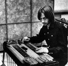 Keyboard: 1/2
