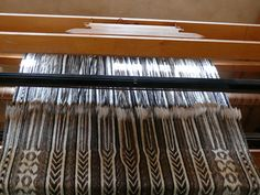 Awesome example of wide tablet weaving on a regular loom. http://www.weavingtoday.com/cfs-filesystemfile.ashx/__key/CommunityServer.Components.PostAttachments/00.00.00.45.22/P1070245.JPG